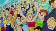 Dragon-ball-kai-2014-episode-65-0689 41623175165 o