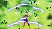 Dragon Ball Super Episode 116 0310
