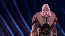 Guardians of the Galaxy Season 3 Episode 21 0590