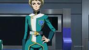 GundamS2E2 (184)