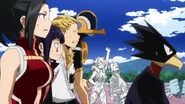 My Hero Academia Season 2 Episode 21 0557