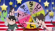 Naruto Shippuuden Episode 495 0491