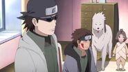 Naruto Shippuuden Episode 498 0320