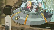 Star Mort Rickturn of the Jerri 0425