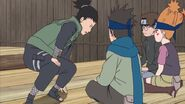 234 Naruto.s Favourite Pupil 0358