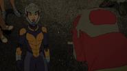 Avengers Assemble (1097)
