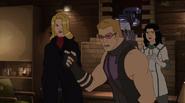 Avengers Assemble (797)