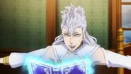 Black Clover Episode 107 0628