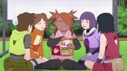 Boruto Naruto Next Generations - 07 0154
