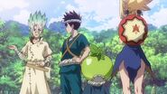 Dr. Stone Episode 8 0698