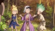 Dr. Stone Episode 9.mp4 0936
