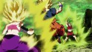 Dragon Ball Super Episode 114 0408