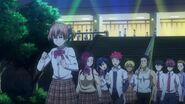 Food Wars Shokugeki no Soma Season 2 Episode 10 0832