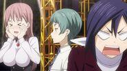 Food Wars Shokugeki no Soma Season 2 Episode 6 0748