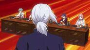 Food Wars Shokugeki no Soma Season 2 Episode 7 0689