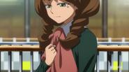 Gundam-22-401 39826549570 o