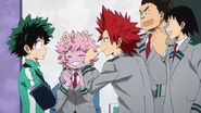 My-hero-academia-episode-8dub-0756 42230272660 o