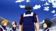 My Hero Academia 2nd Season Episode 5 0121