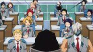 My Hero Academia Episode 09 0220