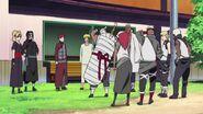 Naruto Shippuden Episode 479 0525