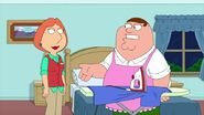 Peter Problems 0688