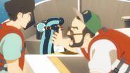 Pokemon Twilight Wings Episode 4 273