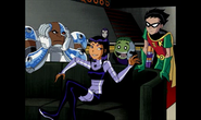 Teen Titans Forces of Nature4600001 (2160)