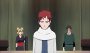 183 Naruto Outbreak (112)