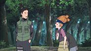 234 Naruto.s Favourite Pupil 0540