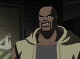 Luke Cage (Power Man)