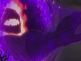 Dormammu(Earth-TRN123)