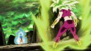 Dragon Ball Super Episode 115 0630