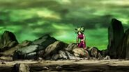Dragon Ball Super Episode 115 0860
