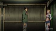 Gundam-2nd-season-episode-1301036 26235303768 o