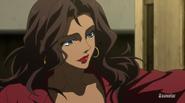 Gundam-2nd-season-episode-1315756 40109515301 o