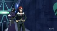 Gundam-2nd-season-episode-1322380 39189583195 o
