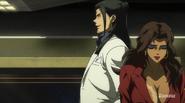 Gundam-2nd-season-episode-1327624 40076946122 o