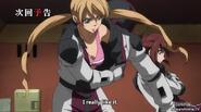 Gundam-2nd-season-episode-1330315 40055457902 o