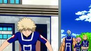 My-hero-academia-episode-05-0487 43320122854 o