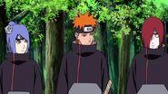 Naruto-shippden-episode-dub-436-0642 41404015235 o