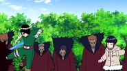 Naruto-shippden-episode-dub-439-0727 42286480922 o
