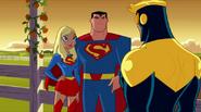 Supergirl 101059 (237)