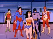 The-legendary-super-powers-show-s1e01b-the-bride-of-darkseid-part-two-0810 42522089955 o