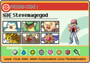 Trainercard-Stevemagegod
