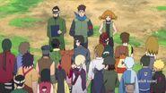 Boruto Naruto Next Generations - 12 0250