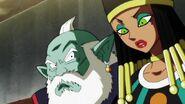 Dragon Ball Super Episode 103 0400