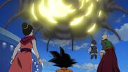 Dragon Ball Super Screenshot 0125-0