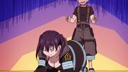 Fire Force Episode 3 0282