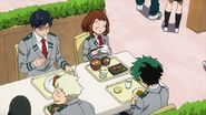 My Hero Academia Episode 09 0327