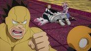 My Hero Academia Episode 12 0355